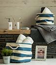 Uređenje kupaonice - Koji je plan, koji stil odabrati i koji su koraci koje morate slijediti | Vivre