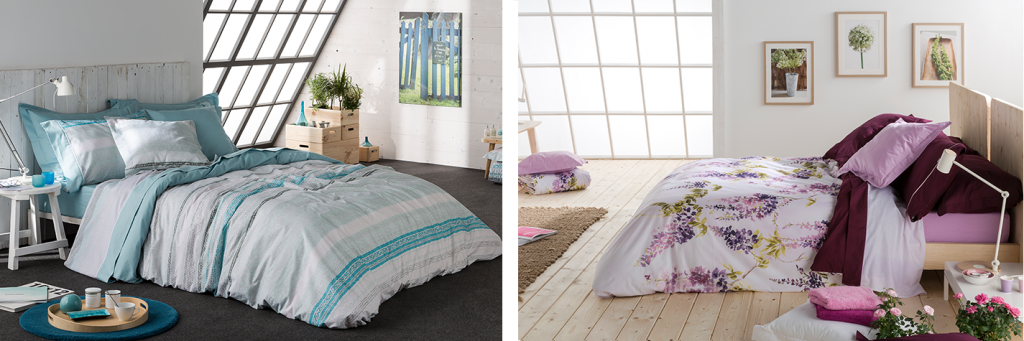 Kako urediti spavaću sobu u potkrovlju u tri koraka | Vivre