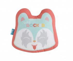Ukrasni jastuk Baby Rocker 35x40 cm