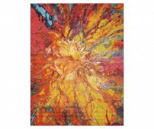 Tepih Celestial Cayenne 119x180 cm
