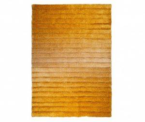 Tepih Ombre Ochre 120x170 cm