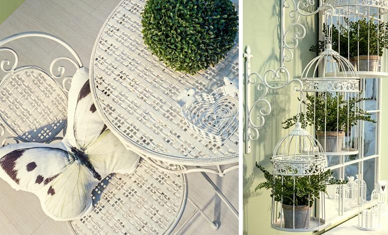 Kako odabrati dekorativne biljke za svaku prostoriju