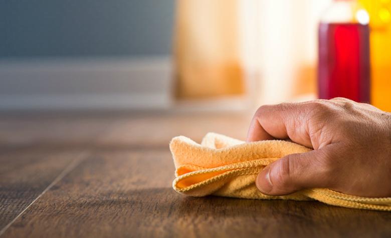 Kako čistiti drveni namještaj - savjeti za njegu