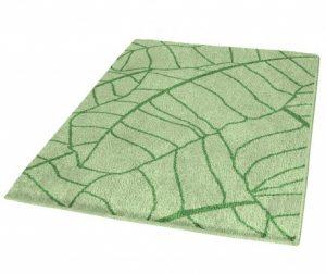 Tepih za kupaonicu Kingston Linden Green 60x100 cm