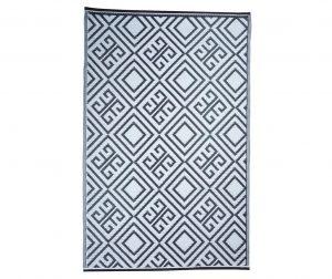 Tepih za vanjski prostor Aretha 119.5x186 cm