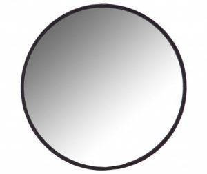 zrcalo Bumbas S