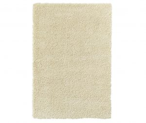 Tepih Loft Cream 120x170 cm
