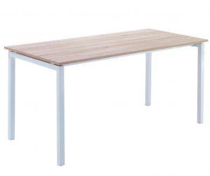 Radni stol Davin S