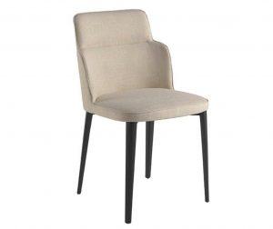 Stolica Zolia
