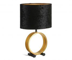 Stolna lampa Fiona