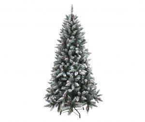 Umjetna jelka Green Christmas Tree 210 cm