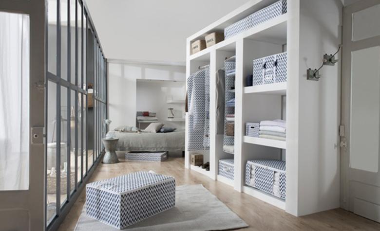 Uređenje spremišta - 7 praktičnih i kreativnih ideja za optimizaciju prostora vašeg doma