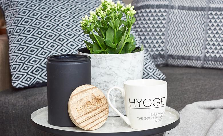 Hygge – Personalizirani interijer sjevera ili Danski recept za sreću