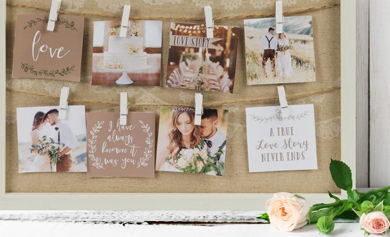 5 ideja za svadbeni poklon