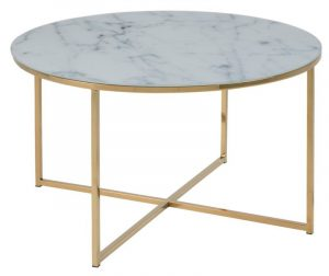 Stolić za kavu Alisma