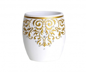 Kupaonska čaša Flossy