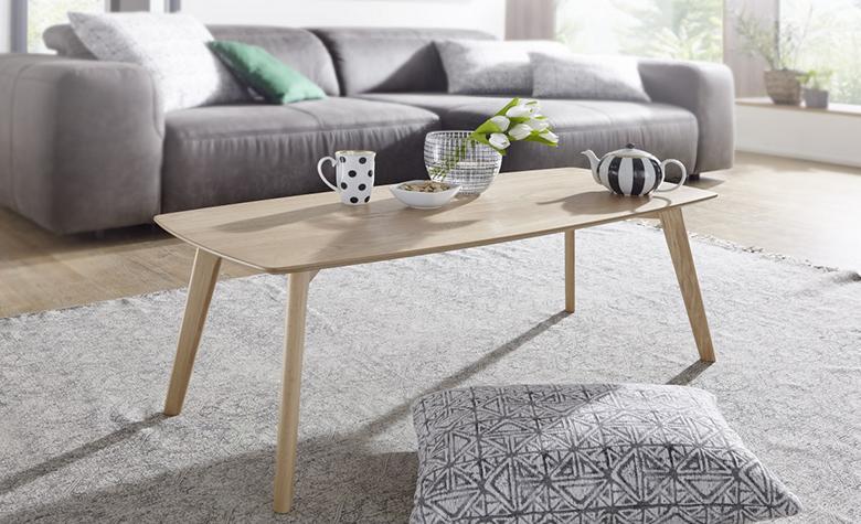 Niski stolić - 3 stvari o kojima trebate razmisliti prije nego što ga kupite