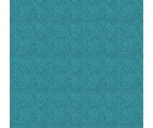 Tapeta Glitterati Plain Emerald Green 53x1005 cm