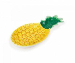 Podložak za kuhaču Pineapple