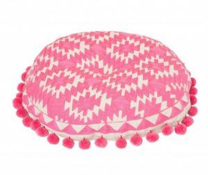 Ukrasni jastuk Aztec Candy Pink 40 cm