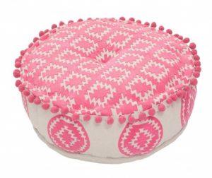 Podni jastuk Aztec Candy 60 cm