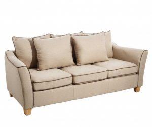 Kauč trosjed Relax