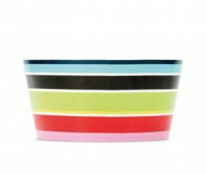 Zdjela Stripy 450 ml