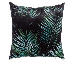 Ukrasni jastuk Exotic 45x45 cm