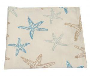 Stolnjak Sea Stars 140x220 cm