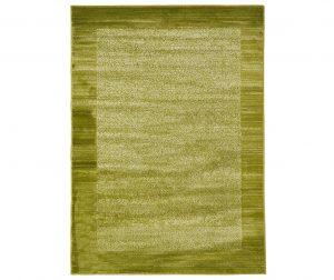 Tepih Sienna Green 80x150 cm