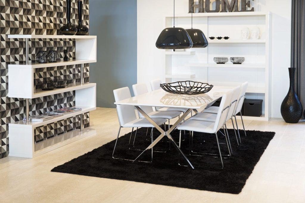 Minimalistički stil – karakteristike, pravila, boje te praktične ideje za uređenje
