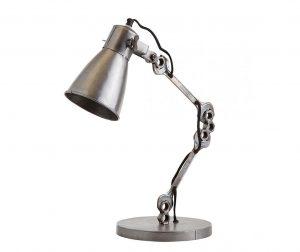 Uredska svjetiljka Wrench