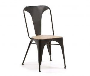 Stolica Tiva