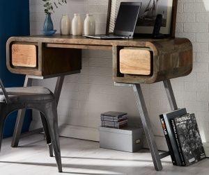 Radni stol Aspen