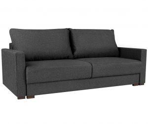 Kauč trosjed na razvlačenje Giovanni Grey
