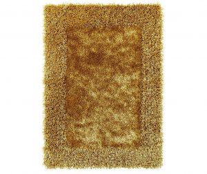 Tepih Sable Yellow Two 90x150 cm