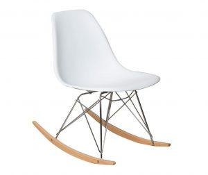 Set od 2 stolice za ljuljanje Charlton