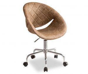 Dječja uredska stolica Relax