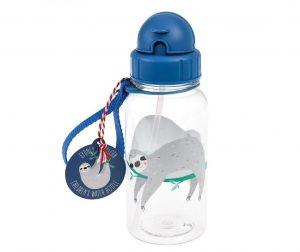 Boca za vodu Sydney the Sloth 500 ml