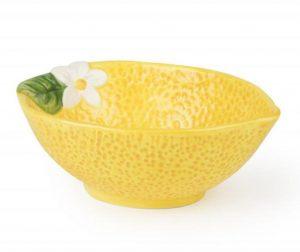 Zdjela Amalfi 150 ml