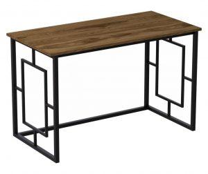 Radni stol