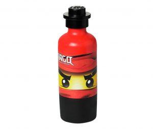 Sportska boca Lego Ninjago Us 350 ml