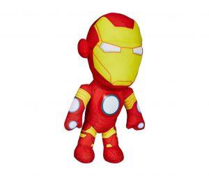 Svjetleća igračka Avengers Go