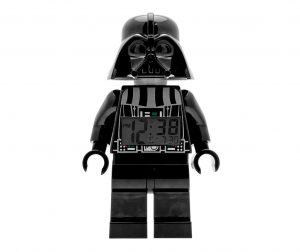 Sat s alarmom Star Wars Darth Vader