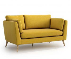 Sofa dvosjed Jane