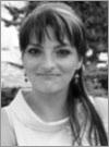 Monica Cadogan - CEO Vivre Deco